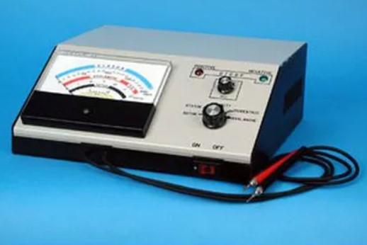 5 in 1 Tester Model 06-1240