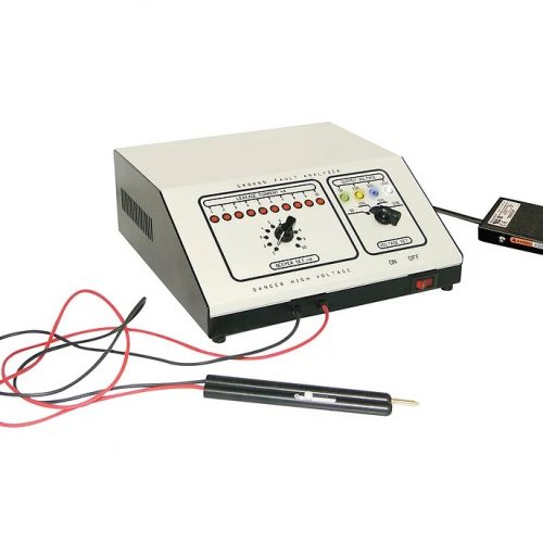 Ground Fault Analyser Model 06-1246